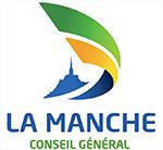 Conseil général de la Manche