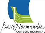 Conseil régional Basse-Normandie